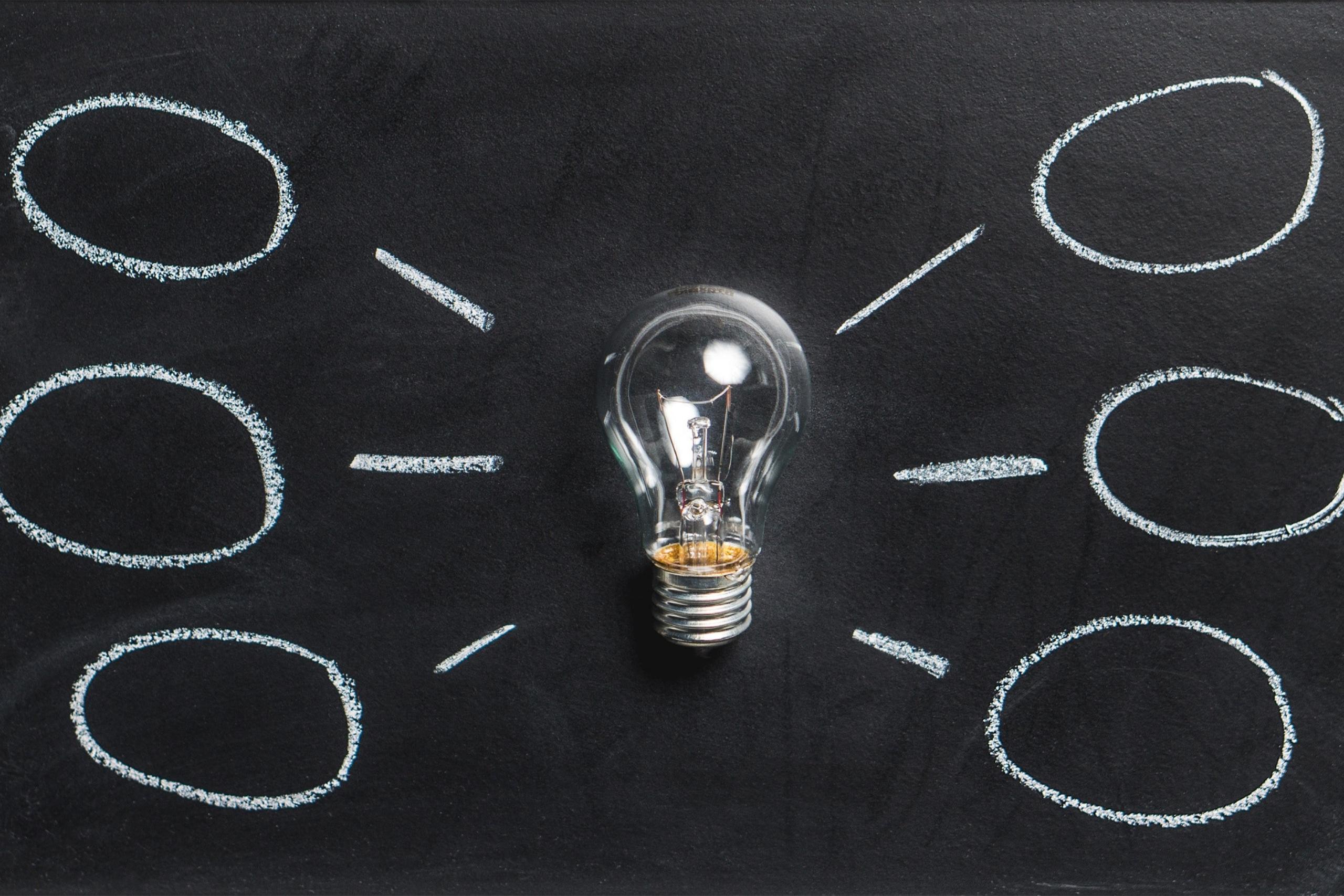 ¿Qué es la competencia emprendedora?