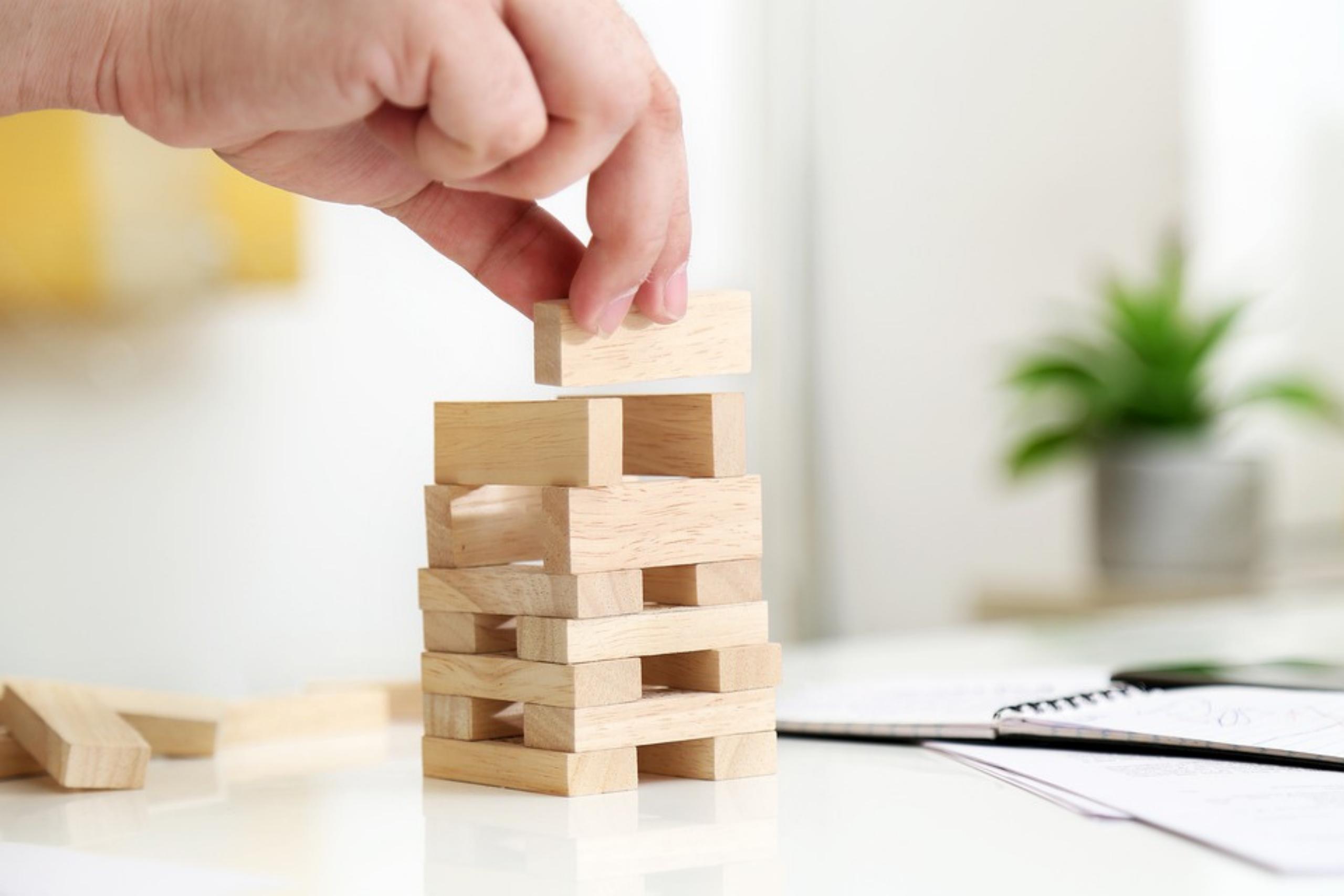 ¿Es posible adquirir atributos emprendedores en edad adulta?